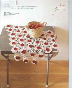 겨울에 크로쉐 블랭킷 한개는 떠보고 지나가야죠^^ : 네이버 블로그 Crochet Shawl, Crochet Doilies, Crochet Earrings, Blanket, Dolls, Handmade, Jewelry, Bedspreads, Baby Dolls