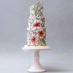 Fairy-tale-cakes12