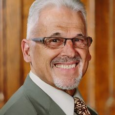 Legendary double bassist GARY KARR joins Jack Friday November 14, 2014 on The Jack Price Radio Show at 12Noon Eastern, with rebroadcasts at 6PM, 9PM and Midnight on PRPRadioOne. pricerubin.com/radio