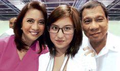 My trip with the Duterte-Robredo supporters in Naga City Rodrigo Duterte, My Friend, Presidents, City, Board, Face, Cities, The Face, Faces