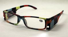 1040b43a8bfa www.legat.es. Tata Holguin · glasses