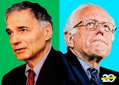See why voting 3rd party is suicide at http://www.slate.com/articles/news_and_politics/the_next_20/2016/09/ralph_nader_and_the_tragedy_of_voter_as_consumer_politics.html