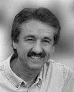Ray Comfort quotes quotations and aphorisms from OpenQuotes #quotes #quotations #aphorisms #openquotes #citation