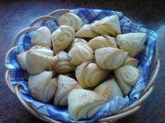 Juhoslovanský koláč (fotorecept) - obrázok 9