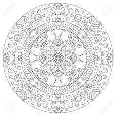 http://previews.123rf.com/images/ladika888/ladika8881506/ladika888150600006/41323041-Symmetrical-circular-pattern-mandala-outline-on-a-white-background-Stock-Vector.jpg