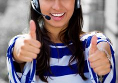 Make your call center in the Philippines a fun place to work in