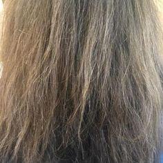 Hair Care, Beauty Hacks, Hair Color, Hair Beauty, Long Hair Styles, Matilda, Crochet, Blog, Dresses