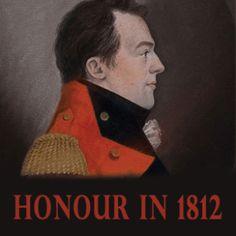 Honour in 1812 - a talk by LtGen Jonathon Riley June 22 in Spencerville June 22, Dance, Baseball Cards, Portrait, Reading, Painting, Art, Dancing, Art Background