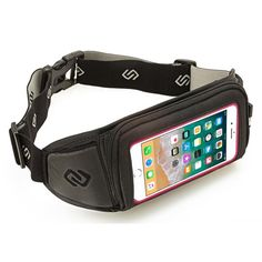 Cellphones & Telecommunications Mobile Phone Bag Bracelet Run Phone Armband Cover For Running Arm Band The Holder Of The Phone On The Arm Case For Hand 40% We Take Customers As Our Gods Armbands