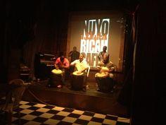 Dance the night away at #Nuyorican Cafe | Yelp