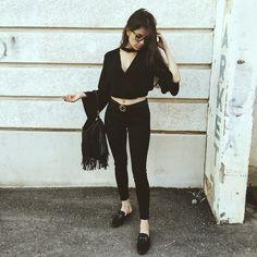 Different Styles, Normcore, Fashion, Moda, Fashion Styles, Fashion Illustrations