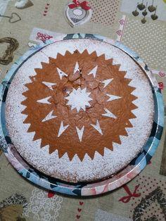 http://www.tavolartegusto.it/2015/10/06/torta-alla-zucca-soffice/
