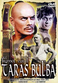 taras-bulba-affiche_353676_8837.jpg (760×1077) https://www.mixturecloud.com/media/vrbrXO0R