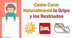 Lea este articulo para comprender la causa real de la gripe y los resfriados. Descubra cual es el tratamiento saludable y natural para gripe del Dr. Mercola. https://articulos.mercola.com/sitios/articulos/archivo/2016/11/02/como-prevenir-la-gripa-facilmente.aspx?utm_source=facebook.com&utm_medium=referral&utm_content=facebookmercolaesp_ranart&utm_campaign=20171223_como-prevenir-la-gripa-facilmente