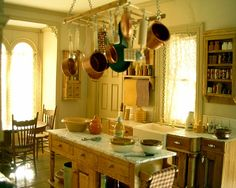 Dollhouse Number 11 - San Francisco Townhouse