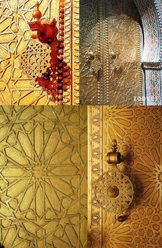 tourism or vacationing,research travel for the gathering of information, for holiday to visit people, volunteer travel for charity Morocco Tourism, Charity, Vintage World Maps, Adventure, Yellow, Metal, Painting, Travel, Doors
