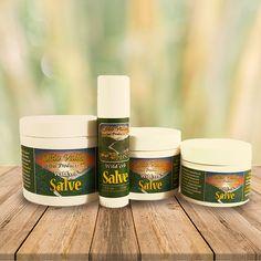 Wild'erb Salve Coconut Oil, Herbalism, Jar, Food, Products, Herbal Medicine, Essen, Meals, Yemek