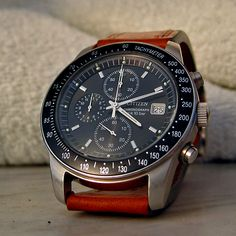 Citizen Alterna V010-5892 or an0880-57e