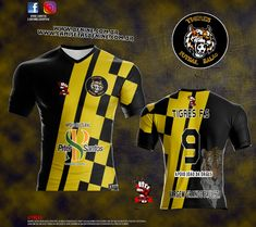 Soccer Kits, Sports Art, Football Jerseys, Wetsuit, Hockey, Shirt Designs, T Shirt, Personalised Football, Sports Shirt