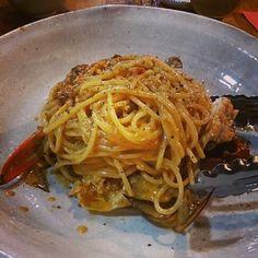 shie pasta