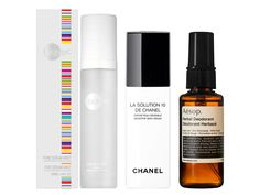bf5aa99fc351 3 Beauty Grooming Products You Should Know Of Now
