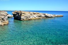 Gelsomineto, siracusa