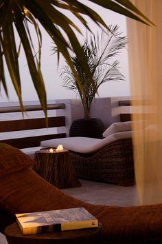 Cabo Azul Resort, Mexico
