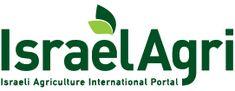 Israelagri- Israeli Agriculture International Portal