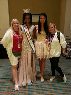 #MissJrHighSchoolAmerica #MissHighSchoolAmerica #MissCollegiateAmerica Visit www.americashighschoolpageant.com for more info or entry into your state, Canada, District of Columbia and Puerto Rico today!