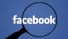 Online Social: Facebook scraps Sponsored Stories. What does the move mean for brands and marketers?
