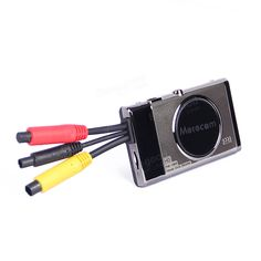 T2 1080P Motorcycle DVR Video Recorder FHD Front Rear GPS G-sensor Dual Camera Sale - Banggood.com