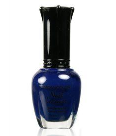 MyWholesaleFashion.com - KleanColor Nail Polish K015 Neon Sapphire (Unit Price: $0.67) 1/2 Dozen Pack, $4.00 (http://www.mywholesalefashion.com/kleancolor-nail-polish-k015-neon-sapphire-unit-price-0-67-1-2-dozen-pack/)