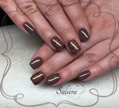 Nails n gel ballerina matt plum lila bordeaux for Nagellack treppe