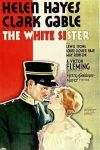 The White Sister (1933 film) - Wikipedia, the free encyclopedia
