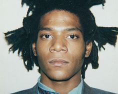 Image result for basquiat style
