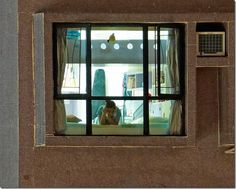 window watching5