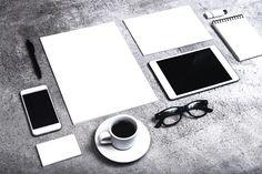 Mobile Business Card   Creative Photoshop Templates ~ Creative Market Business Card Design, Business Cards, Creative Business, Solar Companies, Mobile Business, Creative Photoshop, All Fonts, Brochure Design, Landscape Design