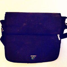 NINTENDO 64 N64 Carrying Case Black, Travel Bag, Dual Compartment, Video Game #Nintendo