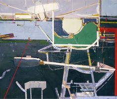 A/ART: Lucia Laguna