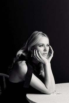 Naomi Watts | 2013 Oscar Nominee | Actress in a Leading Role | The Impossible