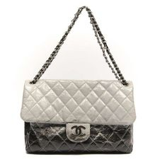 368622f5e38d78 25 Best Chanel Items for sale images | Chanel bags, Chanel handbags ...