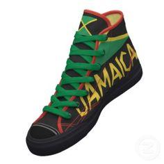 Beautiful jamaican women 2 threesix jamaica pinterest jamaican shoes voltagebd Gallery
