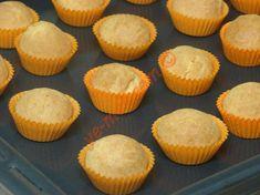 Baba Tatlısı Tarifi Yapılış Aşaması 10/16 Iftar, Muffin, Breakfast, Sew, Pasta, Food, Step By Step, Morning Coffee, Fabric Sewing