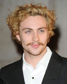 http://www.murdocklondon.com/themurdockman/our-favourite-hair-of-2011/