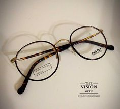 9d31fd82b0 MOSCOT ZEV 49 ข้อมูลเพิ่มเติม www.thevisionoptic.com Line  thevisionoptic