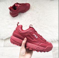 fila batai