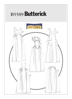 Scandinavian Festival, Embroidery Patterns, Sewing Patterns, Waist Apron, C 18, Skirts For Kids, Sewing Aprons, Costume Patterns, Half Apron