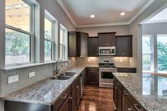 Backsplash Tile - Mission Stone and Tile - Luxury Discount Tile Store - Nashville, TN