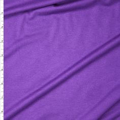 42fd591acd8 This is a beautiful rayon jersey with great drape! Perfect for tops,  scarves,. Cali Fabrics