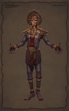 Dagoth Ur, The Sharmat. The Elder Scrolls, Elder Scrolls Skyrim, Fantasy Inspiration, Character Inspiration, Character Concept, Character Art, Concept Art, Dark Fantasy, Fantasy Art